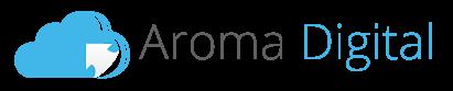 aromadigital