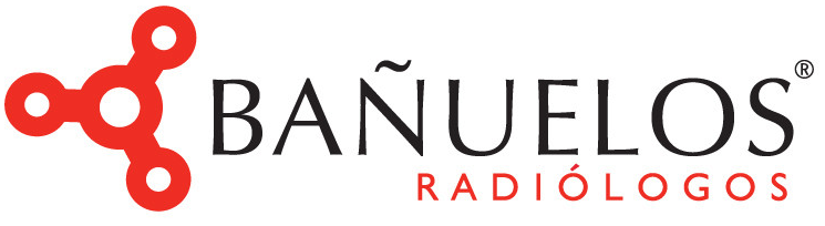 logo radiologos(no-background)